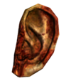 Legion ear.png
