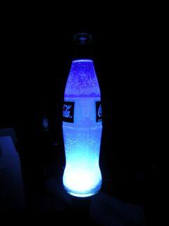 Nuka Cola Quantum!.jpg