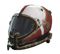 Red flight helmet.png