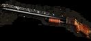 Tactics pump-action shotgun.png