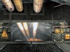 Ashton missile silo.jpg