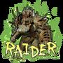Atx bundle raiderwaster.webp