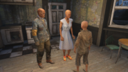 Billyfo4family
