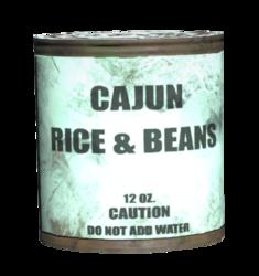Cajun rice & beans.png