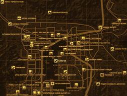 FNV Карта ЛАКИ 38.jpg