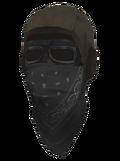 FNV Recruit helmet.png