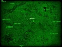 FO4 Конкорд (карта мира).png