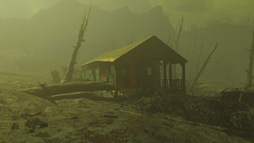 FO4 Abandoned shack.png