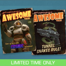 FO4 CC - Adventure Bundle.png