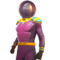 FO76LR Captain Cosmos Outfit Pink.png