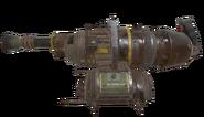 FO76SR weapon peppershaker01
