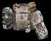 FO76 Gamma gun.png