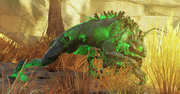 FO76 Glowing angler.png