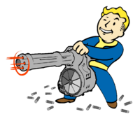 FO76 One Gun Army.png