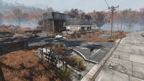 FO76 The General's Steakhouse (10)