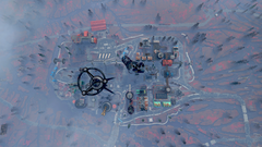 FO76 Watoga Topdown.png
