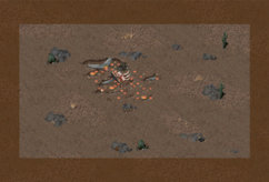 Fo2 Crashed Whale special encounter.png