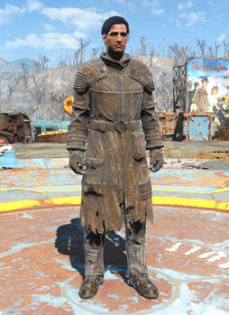 Fo4fh-nate-chase.jpg