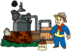 Icon Fo76 Brewing quest.png