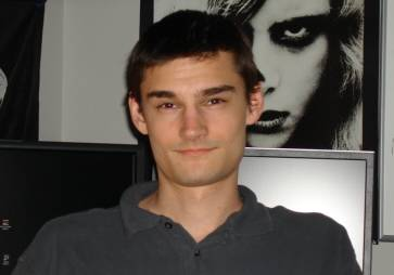 Nathan Purkeypile