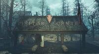 NationalParkVisitorCenter-Entrance-FarHarbor