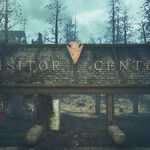 NationalParkVisitorCenter-Entrance-FarHarbor.jpg