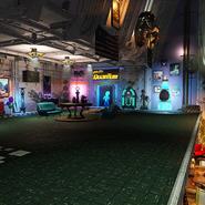 Shelters shelterentrance vaultatrium c7