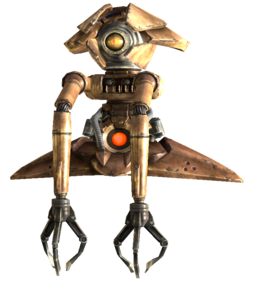 Support drone.png