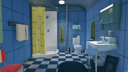 Vault76PlayerShower