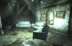 B-Ring Elder Lyons' room.jpg