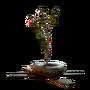 Babylon camp christmastree christmas2019 l.webp