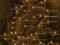 FNVHH Карта ПРИСТАНЬ УИНД-УОЛЛ.jpg
