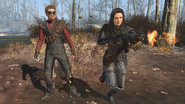 FO4CC Sneak Peek Capitol Merc Outfits 03