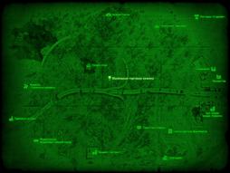 FO4 Маленькая торговая хижина (карта мира).png