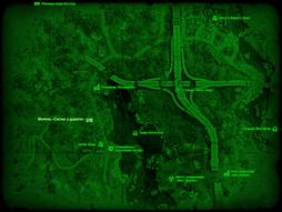 FO4 Мотель «Сосны у дороги» (карта мира).png