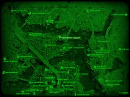 FO4 Наркопритон рейдеров (карта мира).png