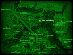 FO4 Уэзерби - вклады и займы (карта мира).png