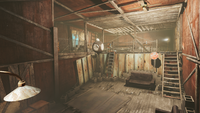 FO4 Cooke res TV 2