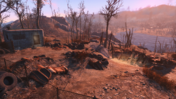 FO4 Robotics disposal ground.png