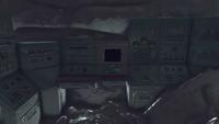 FO76SR Vault 96 (Mainframe lab recording)