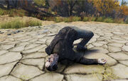 FO76 Greaser Corpse.jpg