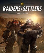 FO76 Raiders-Settlers Upgrade box.jpg