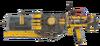 FO76 Tesla rifle.png