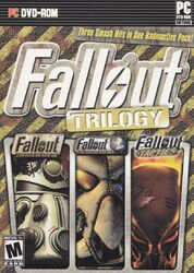 FO Trilogy Front.jpg