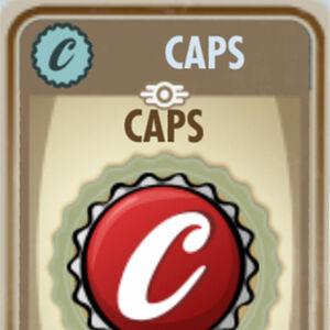 FoS Caps Card.jpg