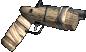 Zip gun (Fallout 2)