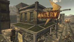 Wolf's Bakerystore.jpg