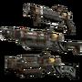 Atx skin weaponskin lasergun inventor l.webp