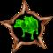Badge-2651-2