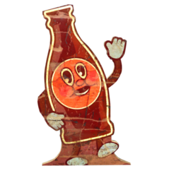 BottleCutout-NukaWorld.png